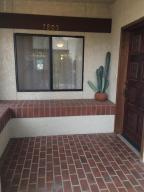 Loans near  N Calle Aldea, Tucson AZ