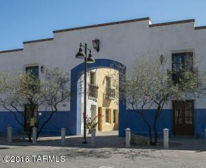 Loans near  W Calle De Los Higos, Tucson AZ
