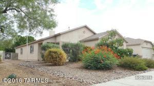 Loans near  E Nelson Dr, Tucson AZ