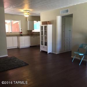 Loans near  N Louis Ave, Tucson AZ