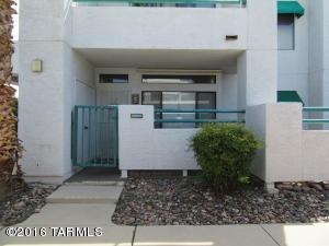Loans near  E Collette Cir E , Tucson AZ