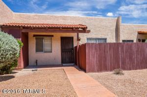 Loans near  E Delma Dr, Tucson AZ