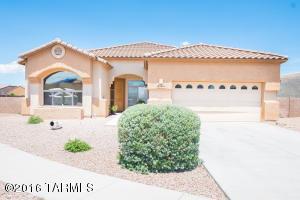 Loans near  W Hawk Eagle Ct, Tucson AZ