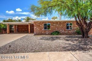 Loans near  S Oak Park Dr, Tucson AZ