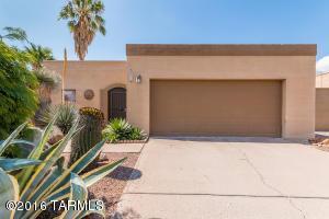 Loans near  E Waverly St, Tucson AZ