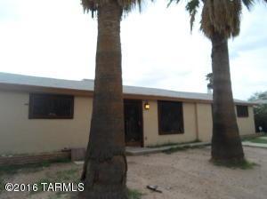 Loans near  W Calle De Casas Lindas, Tucson AZ