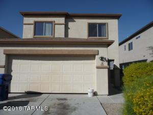Loans near  E Vera Cruz Vis, Tucson AZ