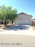Loans near  W Tyler River Dr, Tucson AZ