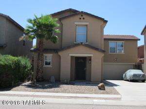 Loans near  E Stone River Dr, Tucson AZ