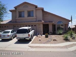 Loans near  E Malta St, Tucson AZ