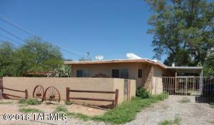 Loans near  E Delano St, Tucson AZ