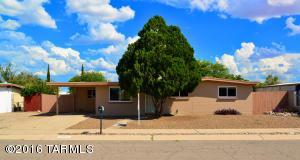 Loans near  E Fond Du Lac Dr, Tucson AZ