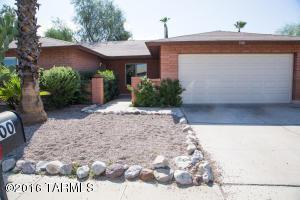 Loans near  N Bayou Dr, Tucson AZ