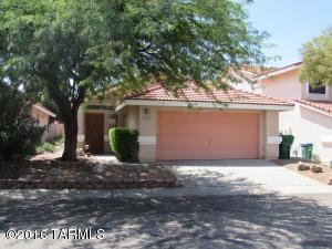 Loans near  W Gatehinge Ct, Tucson AZ