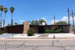 Loans near  E Bluefield St, Tucson AZ