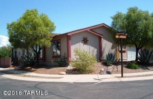 Loans near  E Window Ridge Ln, Tucson AZ