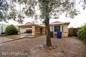 Loans near  S Torrence Dr, Tucson AZ