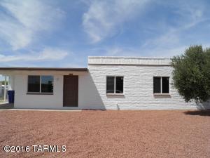 Loans near  S Green Olive Dr, Tucson AZ