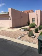 Loans near  N La Rienda Ave, Tucson AZ