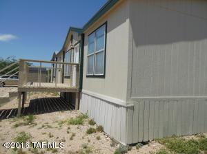 Loans near  E Leopard Frog Pl, Tucson AZ