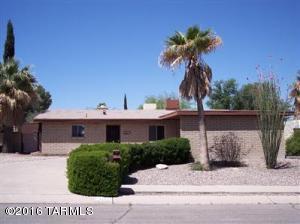 Loans near  N Sunspot Pl, Tucson AZ