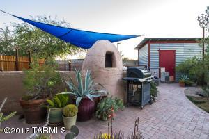 Loans near  S Meyer Ave, Tucson AZ