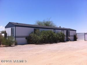 Loans near  N Jaguarundi Ln, Tucson AZ