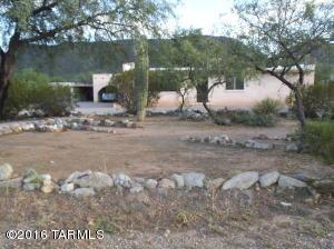 Loans near  W Via San Teresa, Tucson AZ