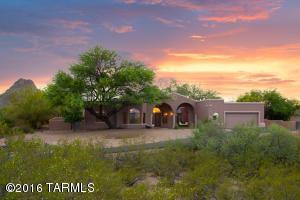 Loans near  N Sombrero Peak Dr, Tucson AZ