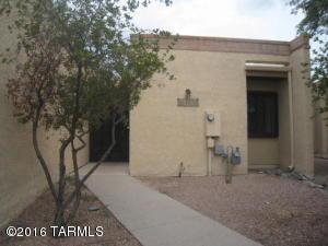 Loans near  W Dalehaven Cir, Tucson AZ