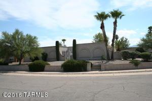Loans near  E Maple Leaf Dr, Tucson AZ
