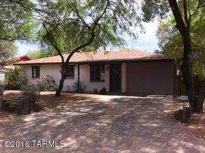 Loans near  E Alta Vista St, Tucson AZ