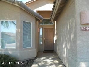Loans near  W Catalina View Dr, Tucson AZ