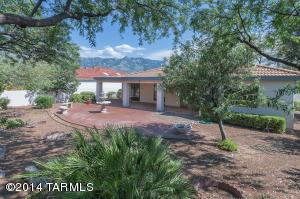Loans near  E Whispering Tree Ln, Tucson AZ