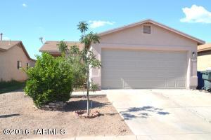 Loans near  W Gaffer Pl, Tucson AZ