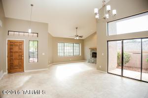 Loans near  N Olympic Pl, Tucson AZ