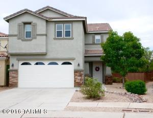 Loans near  W Lindenthal Ln, Tucson AZ