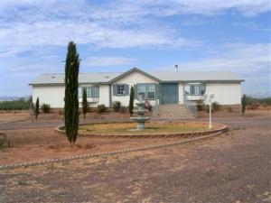 Loans near  W Snyder Hill Rd, Tucson AZ