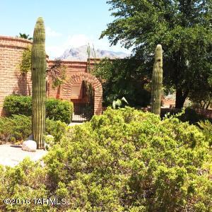Loans near  N Coral Ridge Loop, Tucson AZ