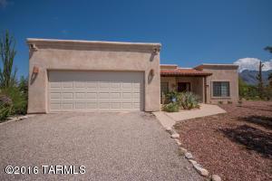 Loans near  E Rudasill Rd, Tucson AZ