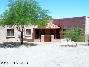 Loans near  W Zerth Pl, Tucson AZ