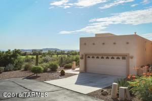 Loans near  N Pinnacle Cove Dr, Tucson AZ