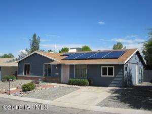 Loans near  W Vereda De La Manana, Tucson AZ