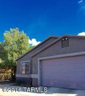 Loans near  E Geronimo Bluff Loop, Tucson AZ