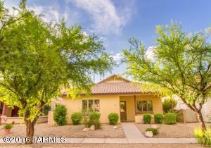 Loans near  E Cele Peterson, Tucson AZ