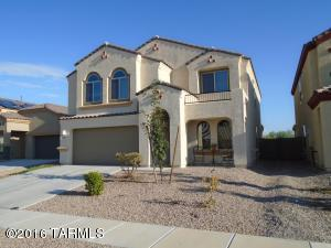 Loans near  W Tight Line Dr, Tucson AZ
