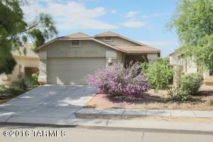 Loans near  W Rau River Rd, Tucson AZ