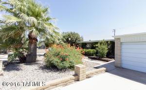 Loans near  S Avenida Guillermo, Tucson AZ