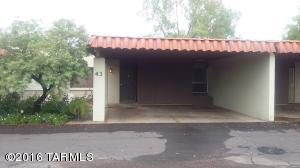 Loans near  E Prince Rd , Tucson AZ