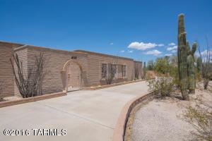 Loans near  N Pomona Rd, Tucson AZ